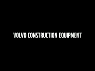 AFTER >: New Volvo mini diggers EC15C, EC17C, EC18C and EC20C presentation