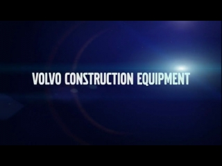 AFTER >: Volvo Contruction Equipment