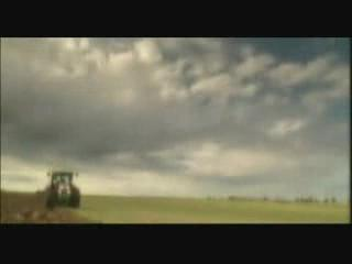 DANACH >: John deere JD 7020  Series Tractors