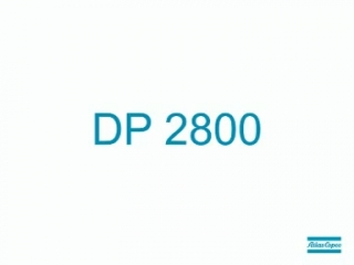 AFTER >: DP 2800 VideoCD