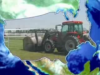 < DAVOR: McCormick Tractors Video